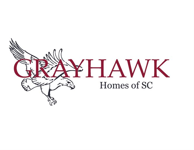 Grayhawk Homes of SC