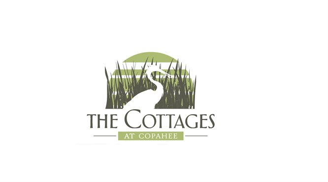 Cottages at Copahee